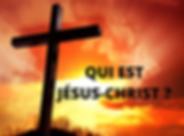 QUI_EST_JÉSUS-CHRIST_.png