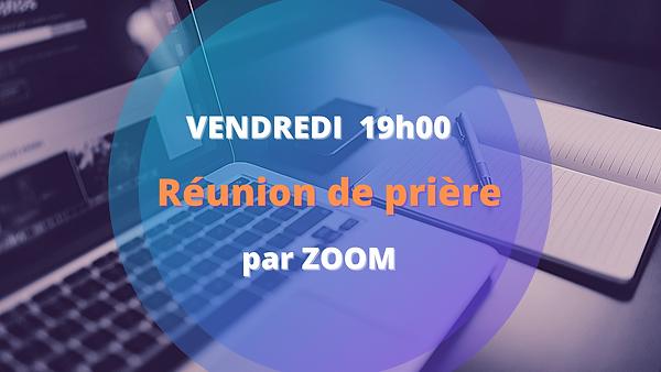 Copie de Réunion zoom.png