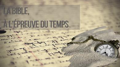 LA BIBLE A LEPREUVE DU TEMPS(1).png