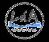 LNA-Blanc_edited.png
