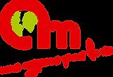 action-missionnaire-logo.png