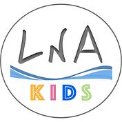 LOGO LNA KIDS.png