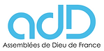 logo-add-carre.png