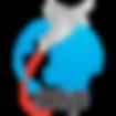 logo-aep-75.png