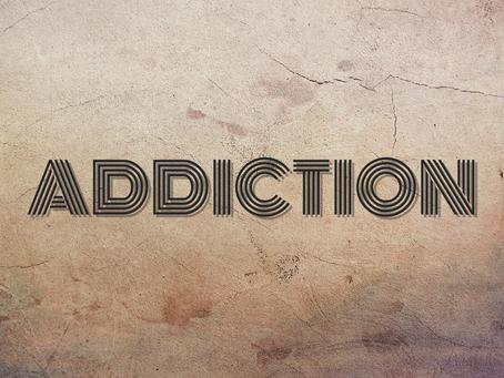 Comment vaincre la dépendance ? Ou : message à un ami accro