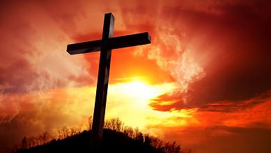 qui est jesus christ(1).png