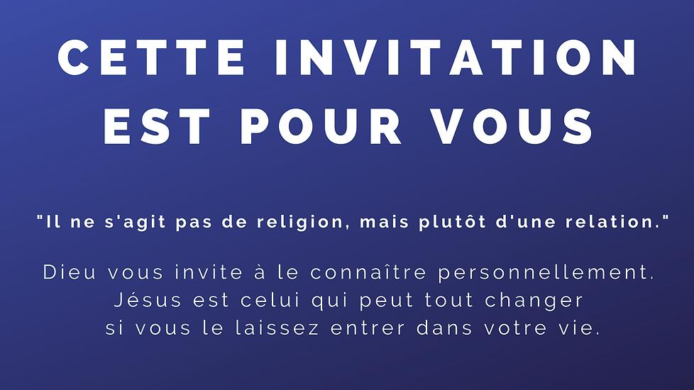 INVITAION FOND BLEU(1).png