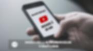 Nouvelle rubrique YouTube(2).png
