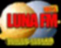 LUNA TRANSP1.png