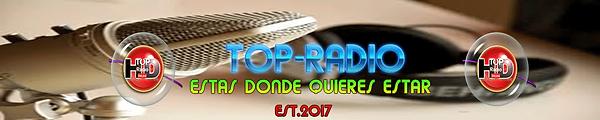 fondoradio.png