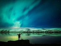 iceland-reykjanes-peninsula-northern-lig