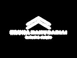 Logo-white-tr.png