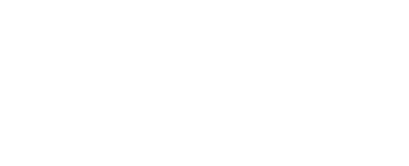 Logo-white-tr_edited.png