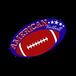 AMERICAN FOOTBALL.png