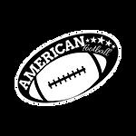 AMERICAN FOOTBALL 3.png