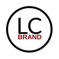 LC BRAND LOGO.png