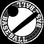 BASEBALL 3.png