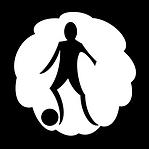 FUSSBALL 6.png