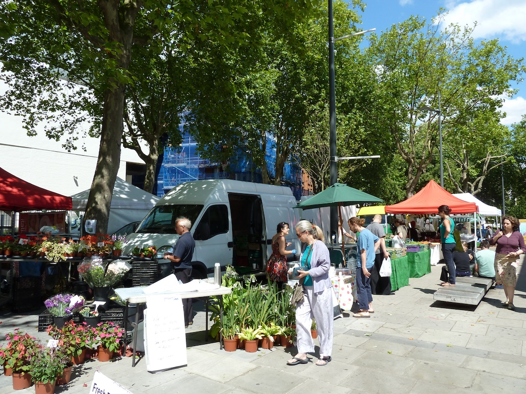 Swiss Cottage Farmer's Market.jpg