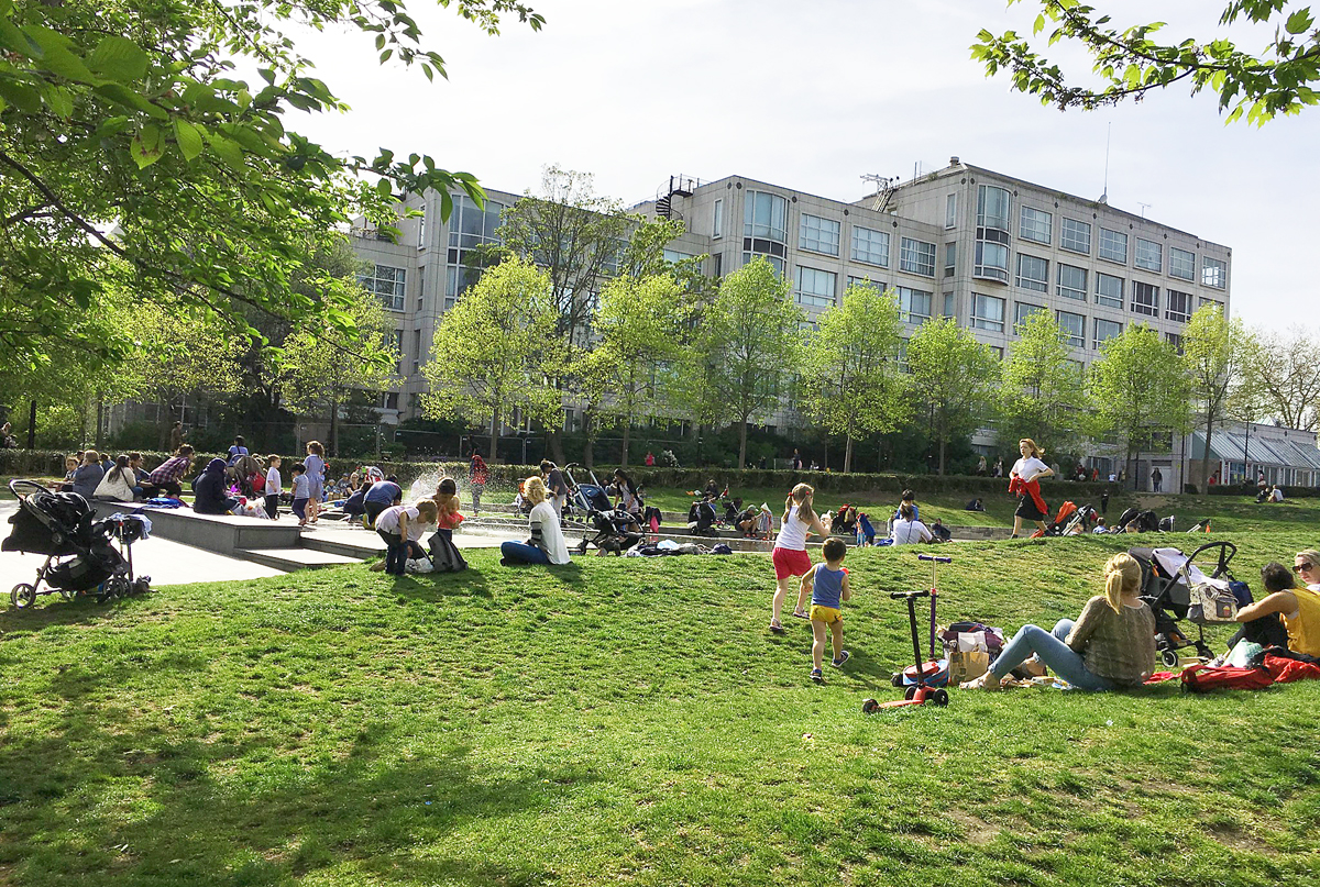Open Space in June.jpg