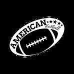 AMERICAN FOOTBALL 2.png