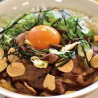 しらす牛丼-.jpg