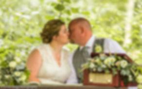 wedding7 (1 of 1).jpg