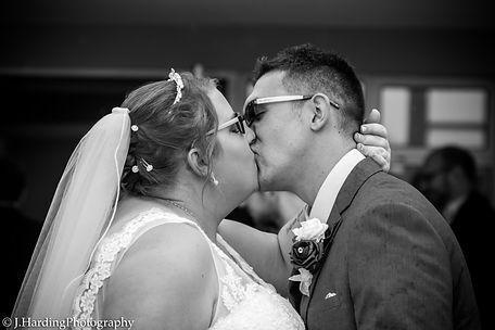 nic wedding67 (1 of 1).jpg