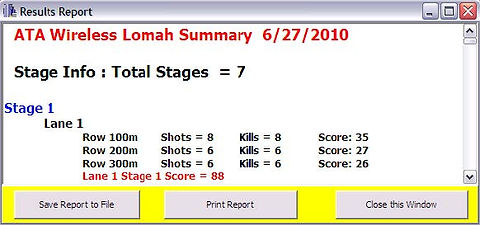 LOMAH 2.jpg