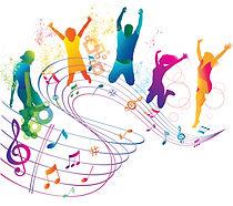 musicaldans.jpg