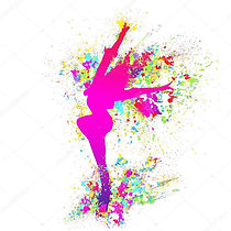 dance mix.jpg