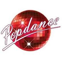 Popdance.jpg