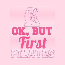 Pilates_edited.jpg