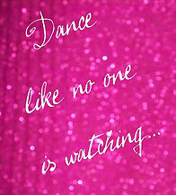 dance_edited_edited.jpg