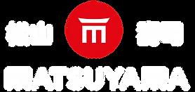 Logo_finals1.png
