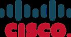1024px-Cisco_logo.svg.png