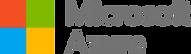 Logo-Azure.png