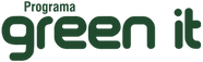 logo_greenit2020.png
