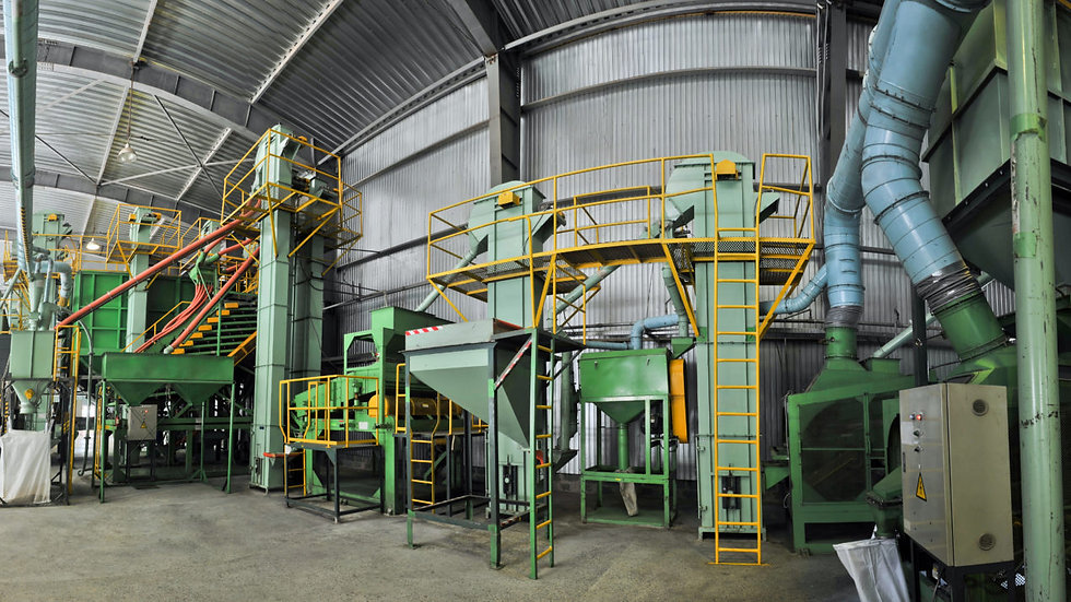 soybean-processing-1270x714.jpg