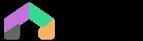logo dengan nama.png