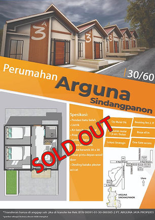 Brosur 168 jt sold out.jpg