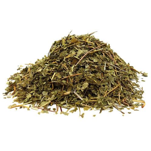 Epimedium (Horny Goat Weed) - 1oz