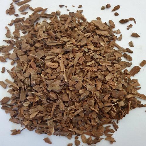 Cinnamon Chips - 1 oz