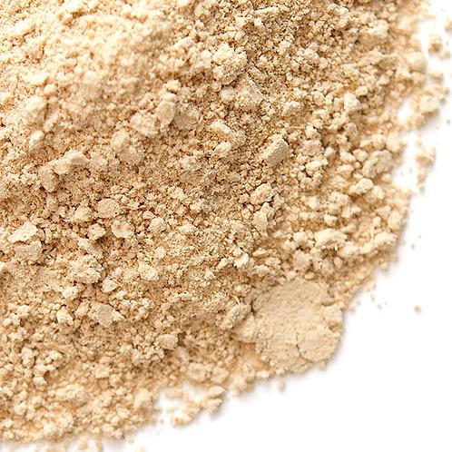 Ginger Root Powder - 1 oz