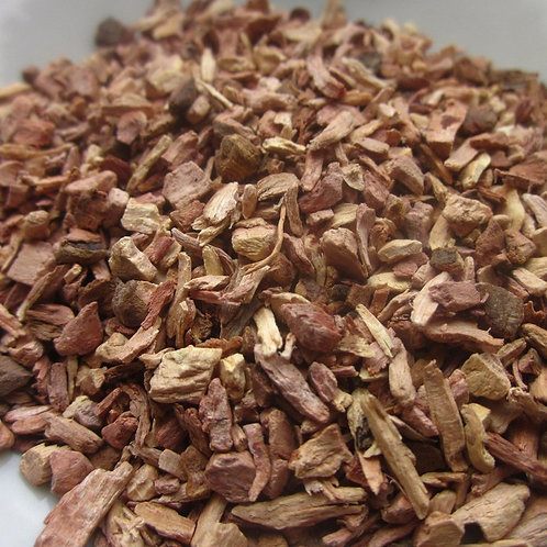 Red Root - 1 oz
