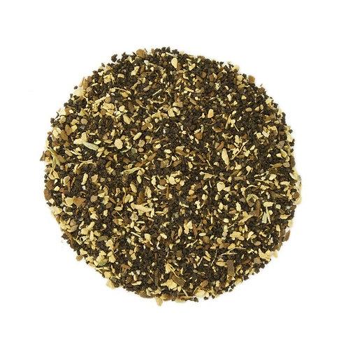 Chai Green Tea - 1 oz