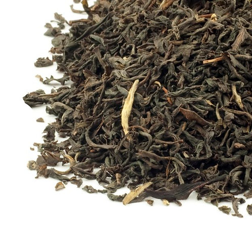 English Breakfast Tea - 1 oz
