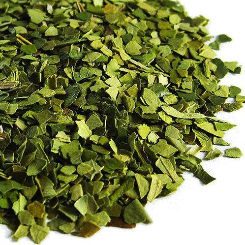 Yerba Mate Tea - 1 oz