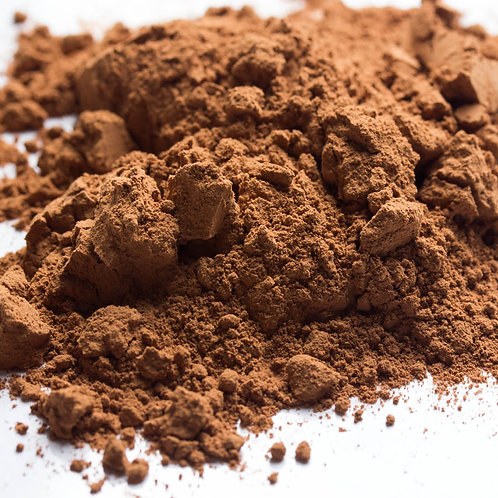 Cocoa Mix - 1 oz