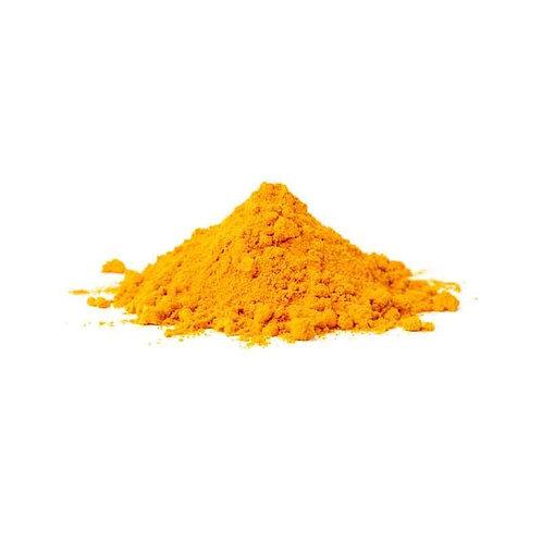 Turmeric Root Powder - 1 oz